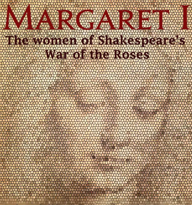 MARGARET I